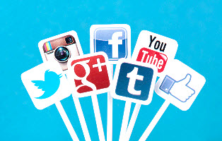 Social Media Marketing for Boring Industries